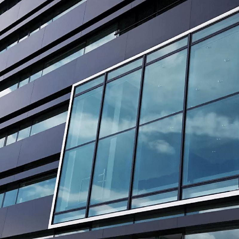 bronze 80 xc solar screen deutschland. Black Bedroom Furniture Sets. Home Design Ideas
